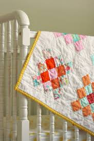 Blue Elephant Stitches: Granny Square Quilt & Granny Square Quilt Adamdwight.com