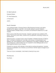 Job Application Letter 24 Writing Job Application Letter Support Our Revolution 18