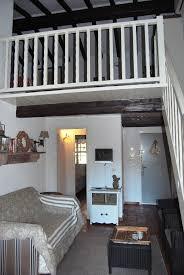 Mezzanine Bedroom For Sale Les Issambres 1 Bedroom 1 Mezzanine Bedroom Clear