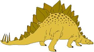 Resultado de imagem para cartoons dinosaurs