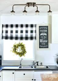 Cottage kitchen lighting White Country Cottage Lighting Ideas Country Kitchen Lighting Fixtures Country Kitchen Ceiling Greenandcleanukcom Country Cottage Lighting Ideas Cottage Light Fixtures Cottage
