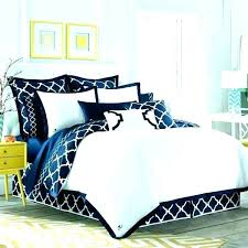 yellow and blue bedding sets yellow bedding sets queen navy blue bedding sets queen navy and