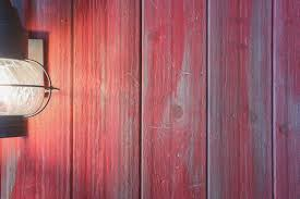 red barn wood. Weathered Red Barnwood Paneling Barn Wood