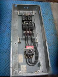 siemens clm lighting contactor wiring diagram siemens siemens lighting contactor wiring diagram smartdraw diagrams on siemens clm lighting contactor wiring diagram