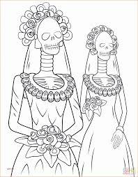Principesse Da Colorare On Line 50 Disegni Per Bambini Disney
