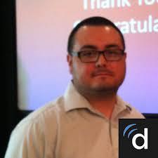 Dr. Omar Alfonso Guzman MD - jnhm28ntxwjikuij145j