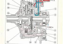 ford 6610 tractor wiring diagram alternator wiring diagram ford ford 6610 tractor wiring diagram awesome ford 6610 tractor wiring diagram image collection simple