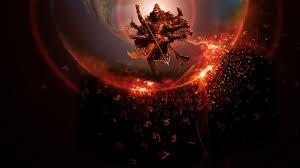 Pin on divine deities