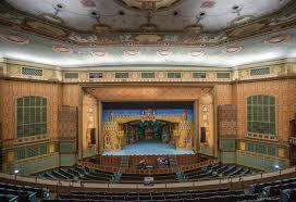 Laredo Civic Center Seating Chart Pasadena Civic Auditorium Seat Map Pasadena Civic Auditorium Map