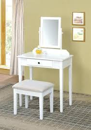 small vanity set small white vanity table white bedroom vanity set with vanity small white dressing small vanity set