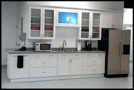 full size of kitchen cabinets ikea glass kitchen cabinets choose glass kitchen cabinet doors modern