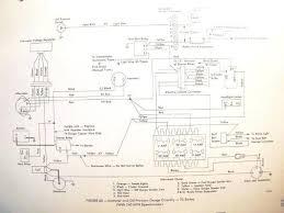 2011 challenger radio diagram wires wiring diagrams 1971 dodge charger radio wiring diagram wiring diagram libraries chey silverado radio wire diagram 2009 dodge