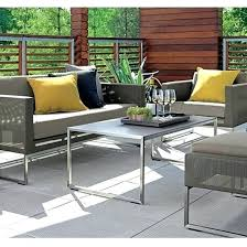 crate and barrel patio furniture. Crate And Barrel Outdoor Furniture. Patio Furniture Sale R