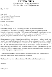 sample cover letter view as pdf 2009 sample cover letter pdf