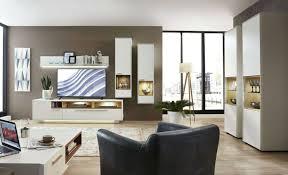 Ikea Schlafzimmer Ideen Scripturedesignsga