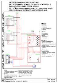 videx intercom wiring diagram videx image wiring videx kit wiring diagrams on videx intercom wiring diagram