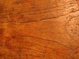 table top texture seamless. old wood table texture | by dutchb0y top seamless r