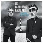 La Salvación de Solo y Juan album by Los Fabulosos Cadillacs