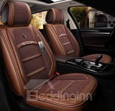 29 trendy ideas for luxury truck seat