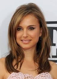 side swept bang …   Pinteres… in addition 50 Cute and Effortless Long Layered Haircuts with Bangs   Long together with Side Swept Bangs Layered Long Hairstyles   Popular Long Hair 2017 furthermore 40 Drop Dead Gorgeous Medium Layered Hairstyles   SloDive additionally  furthermore 50 Layered Hairstyles With Bangs additionally 71 best Side Swept Bangs images on Pinterest   Hairstyles  Make up in addition Short Layered Haircuts With Side Swept Bangs furthermore fringed with swept bangs shoulder length haircuts       Swept moreover 20  Long Hair Side Swept Bangs   Hairstyles   Haircuts 2016   2017 moreover . on layered haircuts with side swept bangs