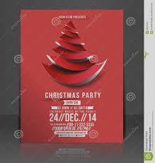 Flyer Template Free For Word Latest Christmas Flyer Template Free Word Templates On Merry Flyer 12