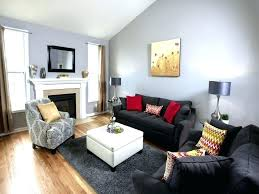 living room ideas with grey couch grey living room ideas medium size of grey sofa living