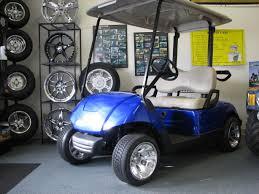 yamaha golf carts. welcome to highland golf! your source for yamaha, e-z-go, and custom golf carts in boise! yamaha