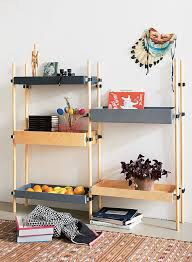 furniture do it yourself. Do It Yourself Furniture By Famous Designers
