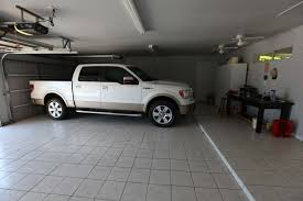9x8 garage doordoes your 2011 truck fit in your garage  Page 3  Ford F150