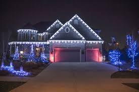 quality transparency affordable light installation estimates cost and s light installation s aurora