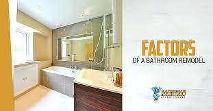 Bathroom Remodeling Columbus Minimalist Best Design