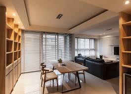 natural modern decor dining room 5 style natural interior design n21 design