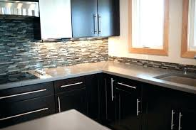 Kitchen Backsplash Installation Cost Fascinating Backslash For Kitchen Kitchen Digital Kitchen Backsplash Cost