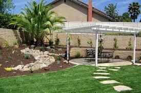 backyard design san diego.  Design Backyard Landscape Design By Letz In San Diego For Backyard Design San Diego A