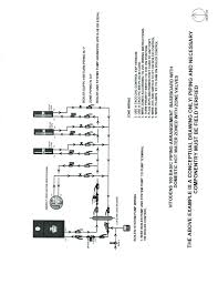 zone valve wiring diagram wiring diagram database a zone valve v e wiring diagram