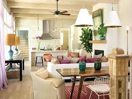 dining room furniture layout. Wonderful Dining Living And Dining Room Ideas Beautiful Small Furniture Layout  Design For Splendid Rooms Partition  To S