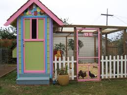 Duck House Design Plans Pallet Duck House Designs Html Pallet Remodeling And Designing
