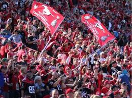 Stampeders Fans Question Exorbitant Ticket Prices For 2019