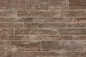 2018 Wood Flooring Trends 21 Trendy Flooring Ideas FlooringInc Blog