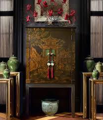 Chinese Art Interior Design Beautiful Oriental Decor Chinoiserie Oriental Decor