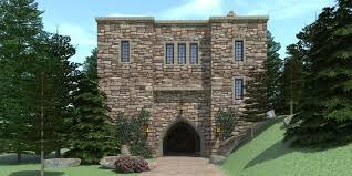 castle house plans. Wonderful Plans Chinook Castle Plan In House Plans 3