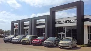 huston kia 15 photos car dealers 21280 highway 27 lake wales fl phone number last updated november 28 2018 yelp