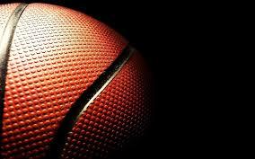 basketball nba wallpapers mobile on wallpaper hd 1728 x 1080 px 560 77 kb hoop es net