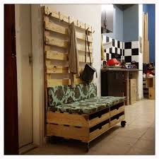 Wooden Coat And Shoe Rack ShamsArd On Twitter Sharing Our Latest Furniture Piece A Bench 14