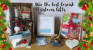 cornish gifts guide 2018