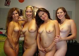 Nude sorority girl picture