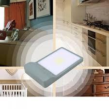 usb rechargeable mini led night light