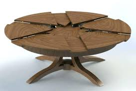 round kitchen table with leaves interior round dining table with leaf extension awesome pedestal for room amazing home decor within kitchen table with 3