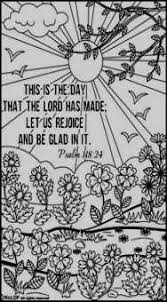 Free Printable Religious Coloring Pages Top 10 Free Printable Bible