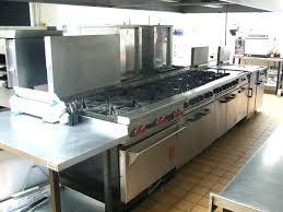 Used Kitchen Equipment Restaurant Kitchen Appliances Kitchen